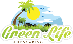 Green Life Landscaping and Gardening services | GLL Dubai