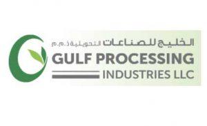 Gulf-process-industries