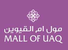 Mall-of-UAQ