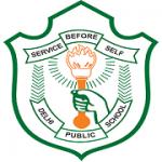 Delhi Public School Ajman