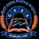 Gulf Asian English School Sharjah