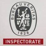 Inspectorate Veritas Bureau