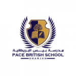 Pace British School Sharjah