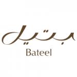 Bateel logo1